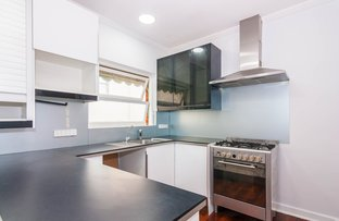 Picture of 13 Lawrence Street, Bayswater WA 6053