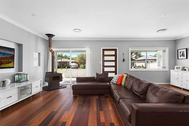 Picture of 70 Tasman Street, KURNELL NSW 2231