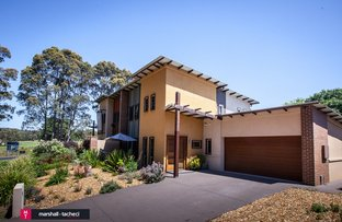 28 Hay Street, Bermagui NSW 2546