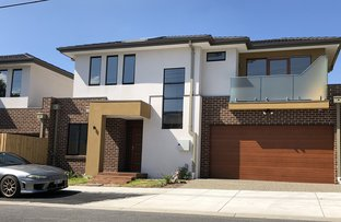 Picture of 2A Sinnott St, Burwood VIC 3125
