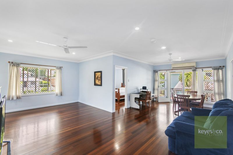 128 Mitchell Street, North Ward QLD 4810, Image 1
