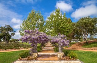 Picture of 9 Clydesdale Drive, Vasse WA 6280