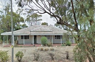 Picture of 100 Johnston Street, Dalwallinu WA 6609