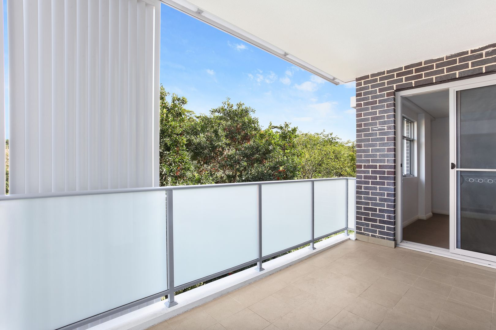 116/212-216 Mona Vale Road, St Ives NSW 2075, Image 0