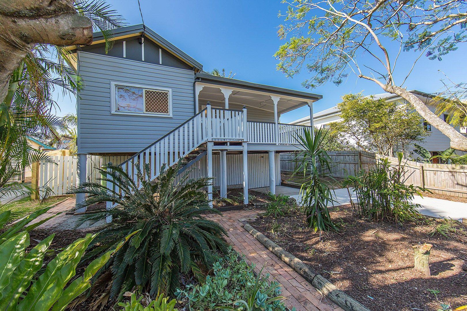 54 Cowen Street, Margate QLD 4019, Image 0