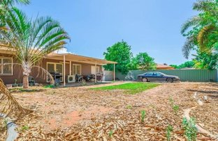 Picture of Marra Court, South Hedland WA 6722