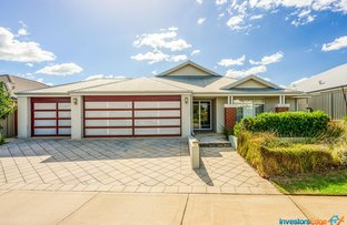 Picture of 8 Colesbrook Drive, Byford WA 6122