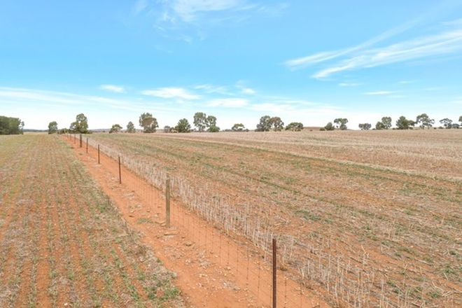 Picture of 'Pinewood' Hilltown Road, HILLTOWN SA 5455
