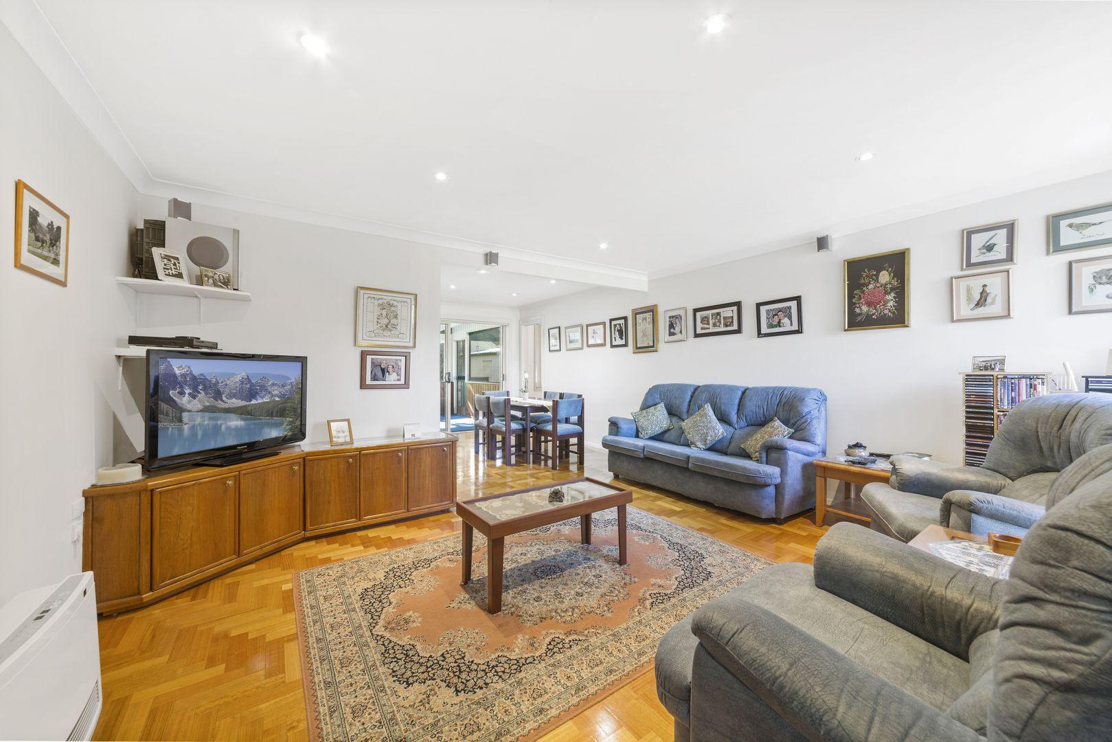 8 Wesley Street, Narara NSW 2250, Image 2