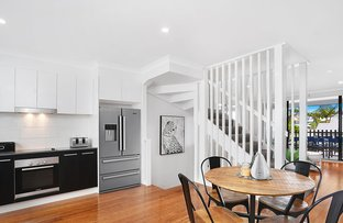 Picture of 2/29 Hunter Street, Greenslopes QLD 4120