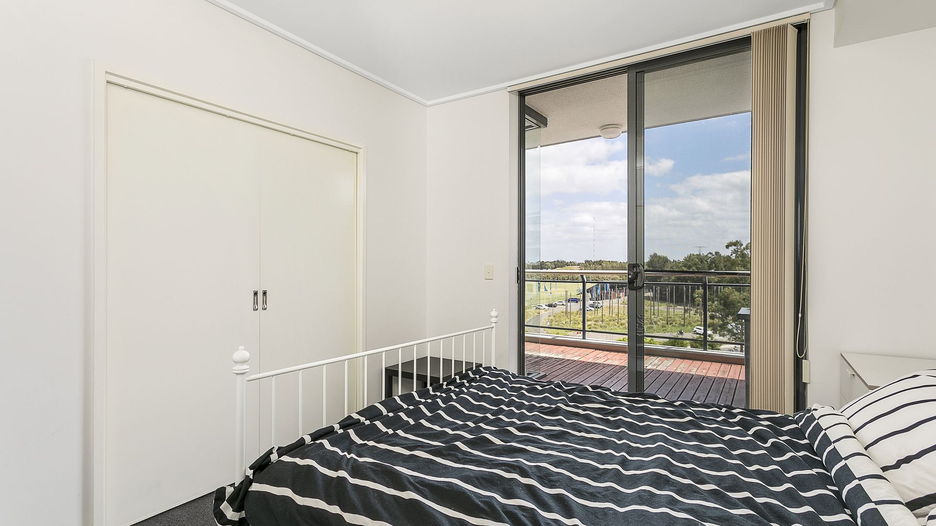 43/27 Bennelong Parkway, Wentworth Point NSW 2127, Image 1