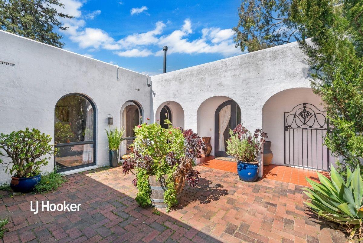 6 Monaro Court, Walkerville SA 5081, Image 1