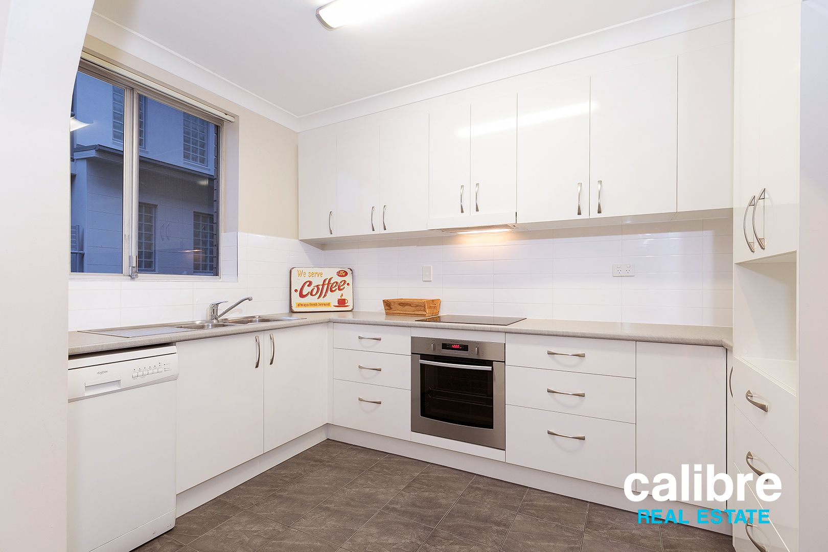 1/34 Lade Street, Gaythorne QLD 4051, Image 0
