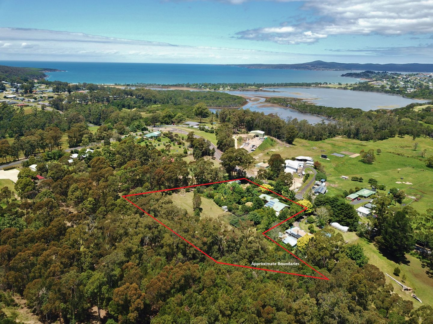 49 Government Road, Eden NSW 2551, Image 1