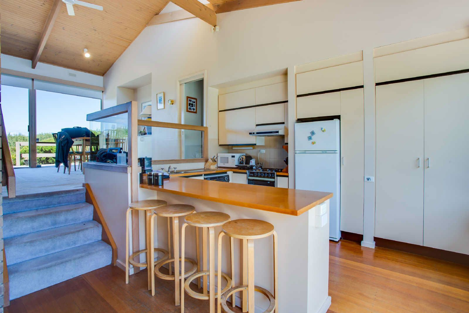 48 The Promenade, Somers VIC 3927, Image 2