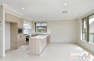 Picture of 1/37 Edward Street, Woy Woy NSW 2256