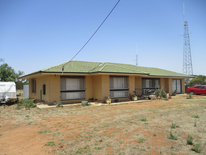 9357 Karoonda Highway, Borrika SA 5309, Image 0