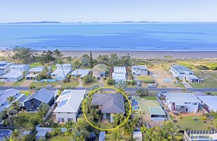 Picture of 34 Kiama Avenue, Bangalee QLD 4703