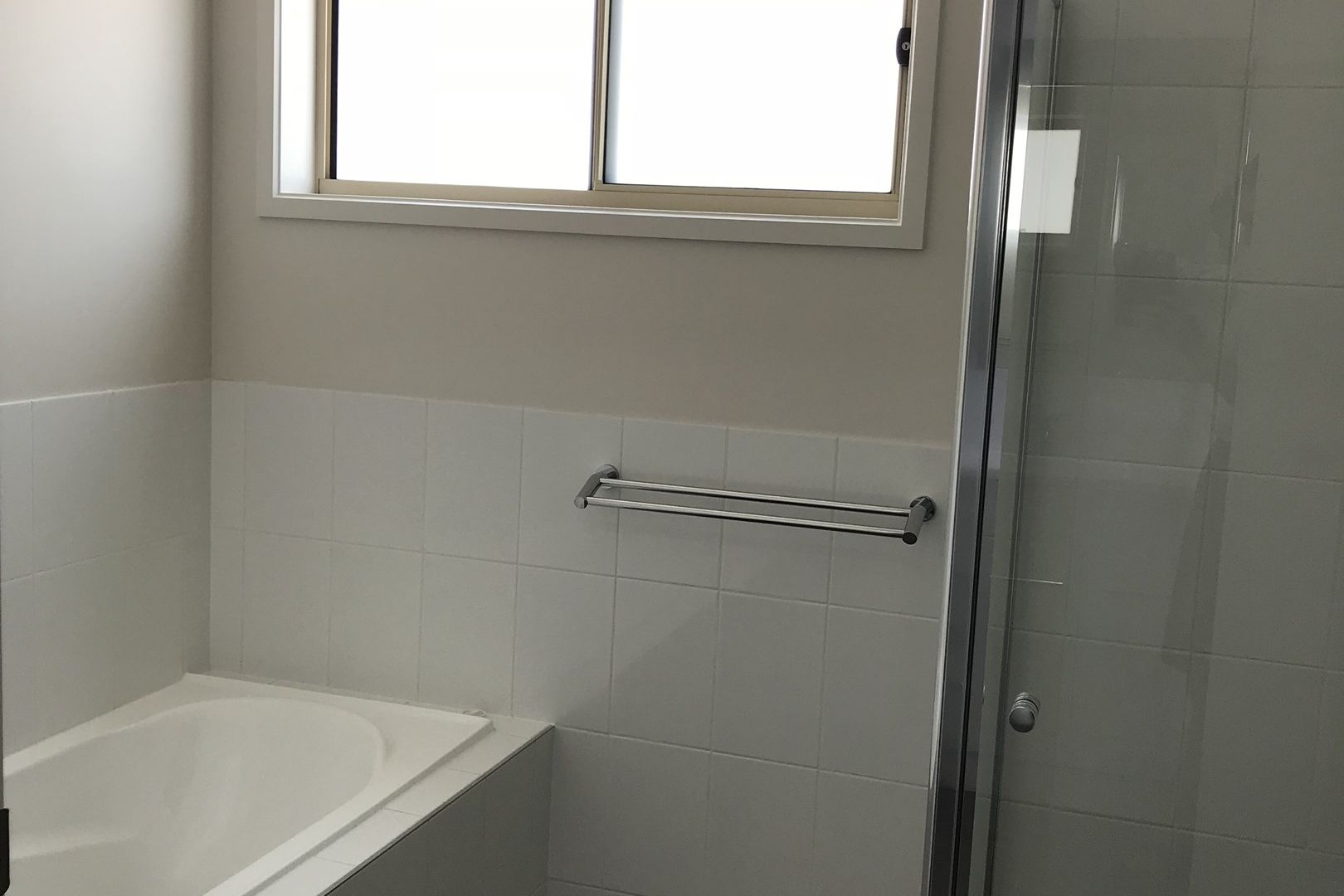 56 Zirilli Avenue, Griffith NSW 2680, Image 2