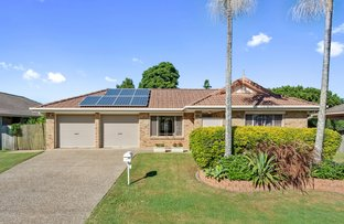 Picture of 16 Tallowwood Place, Taigum QLD 4018