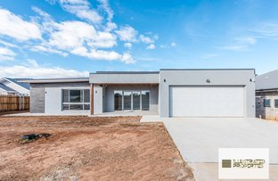 Picture of 7 William, Murrumbateman NSW 2582