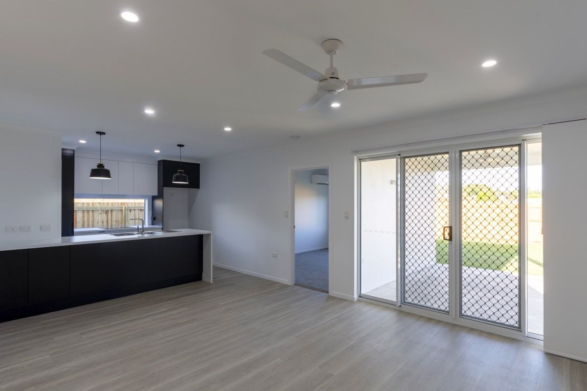 20 Glendale Street, Andergrove QLD 4740, Image 2