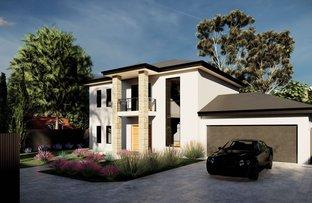 Picture of 67 Coorara Avenue, Payneham South SA 5070