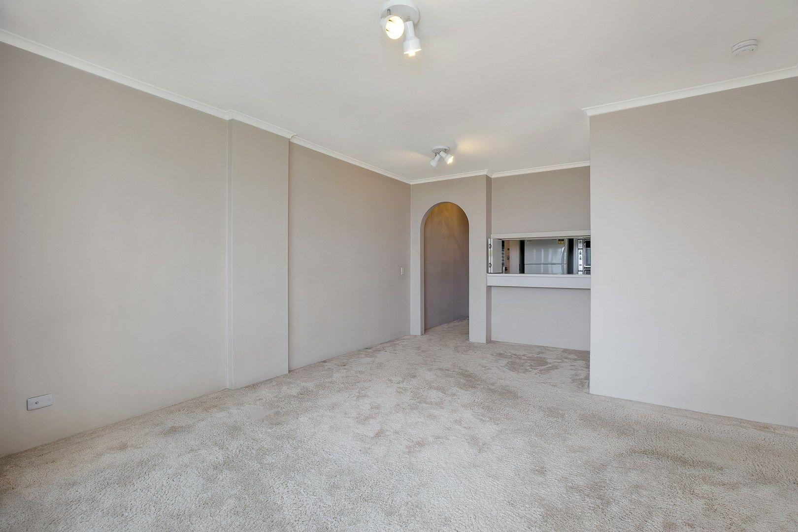 5/121 Cook Road, Centennial Park NSW 2021, Image 0