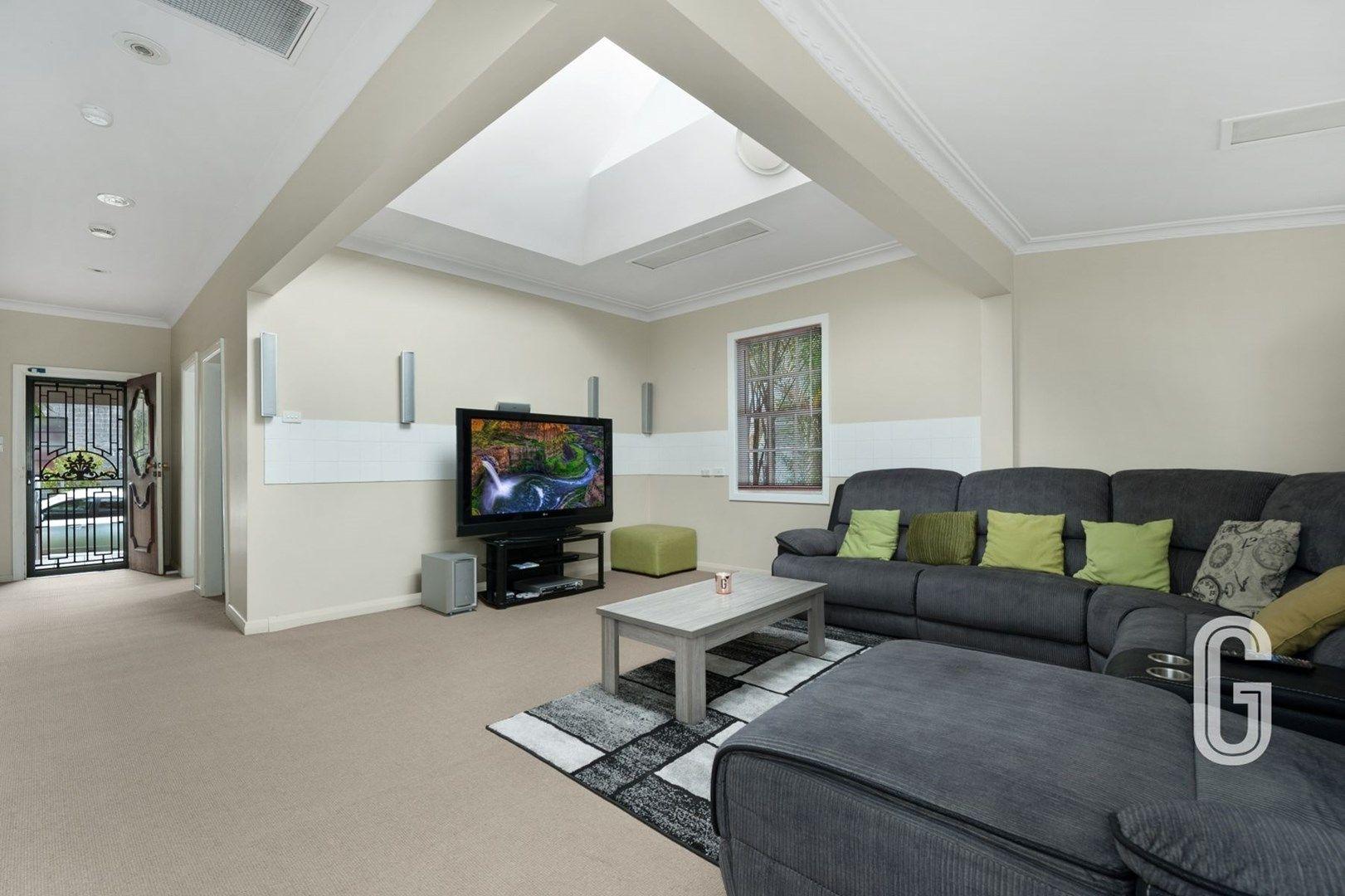35 Nelson Street, Wallsend NSW 2287, Image 0