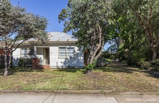 Picture of 71 Gisborne Road, Bacchus Marsh VIC 3340