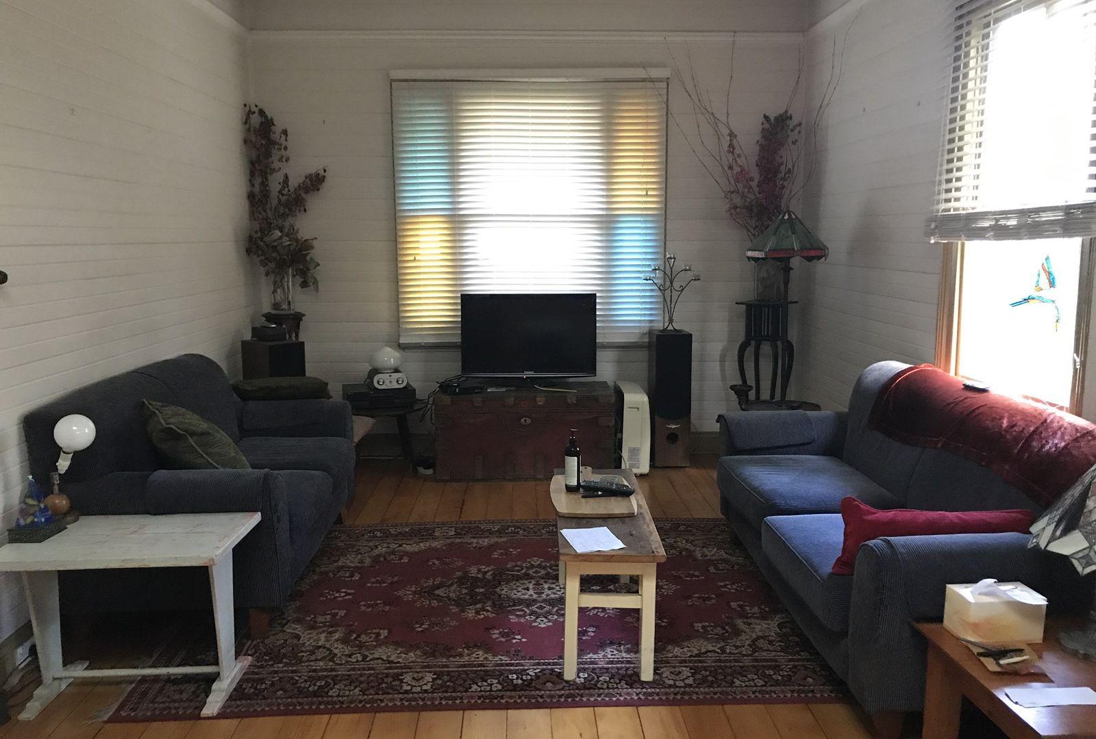 10 Sperry Street, Cessnock NSW 2325, Image 1