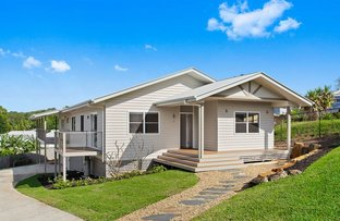 Picture of 19 Meadows Close, Bangalow NSW 2479