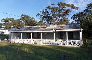 24 POPE AVE, Berrara NSW 2540