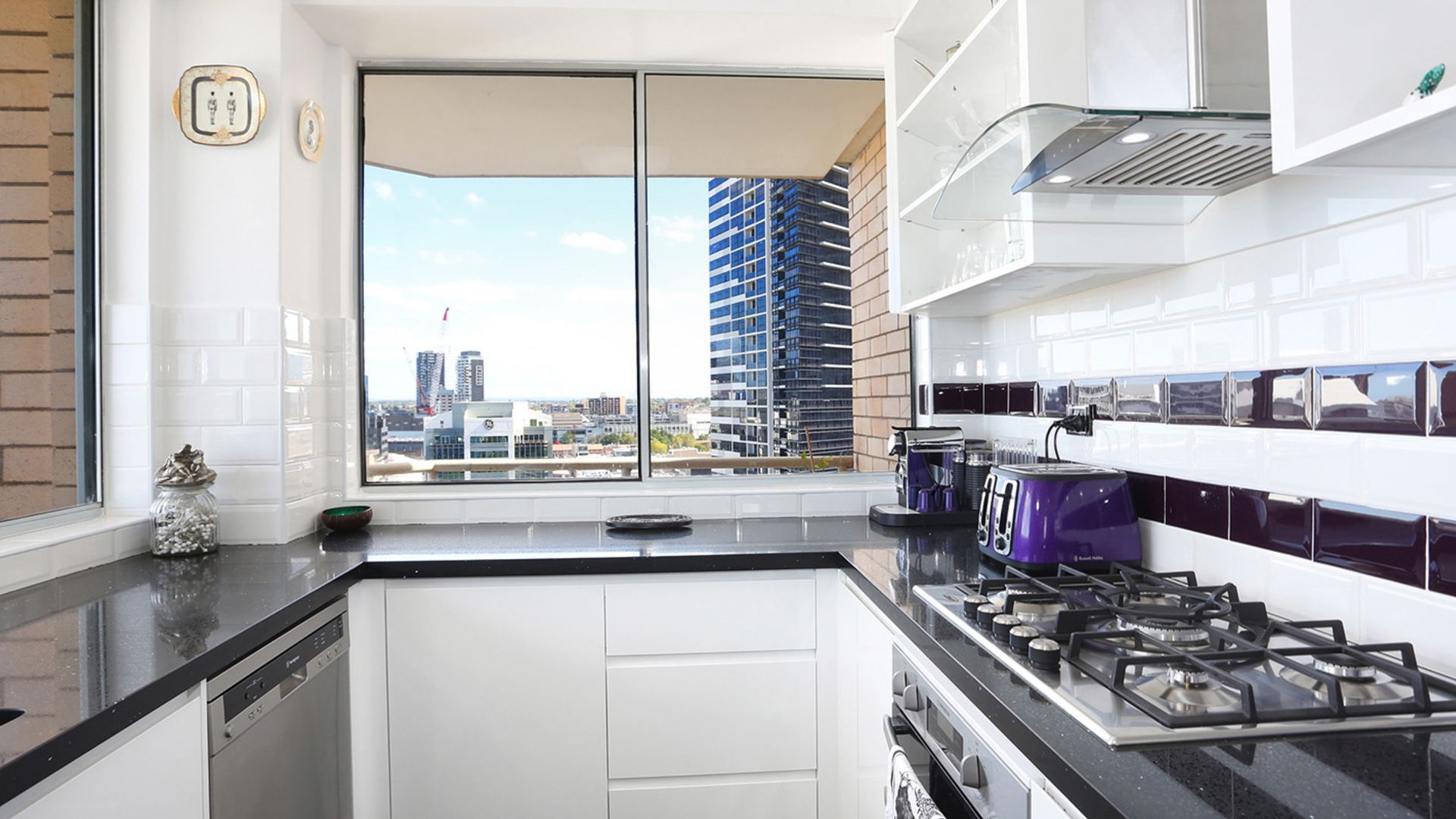 144/3 Sorrell Street, Parramatta NSW 2150, Image 2