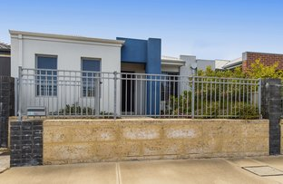 Picture of 32 Thundelarra Drive, Golden Bay WA 6174