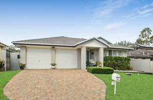 Picture of 60 Babers Road, Cooranbong NSW 2265
