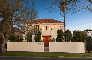 Picture of 24 Were Street, Brighton VIC 3186