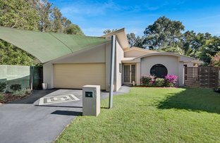 8 Serene Place, Birkdale QLD 4159