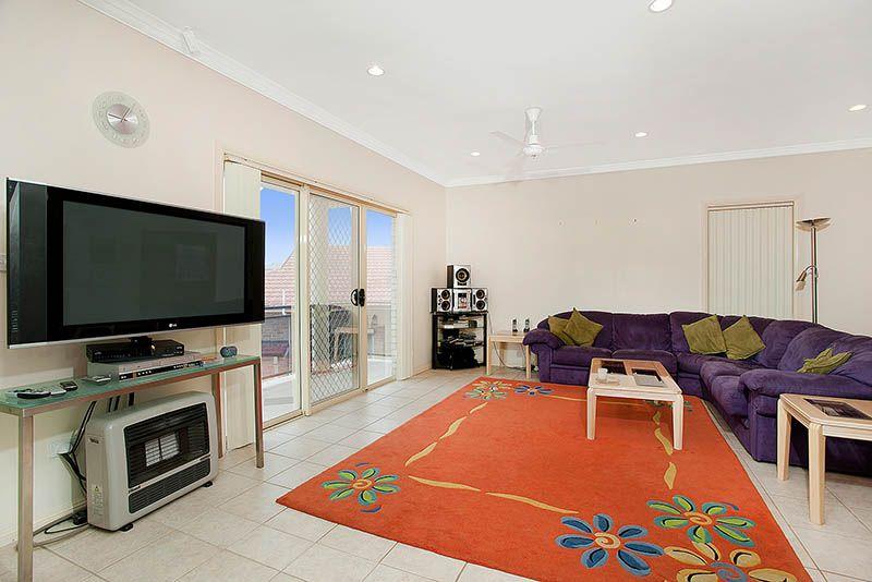 26 Colville Street, Flinders NSW 2529, Image 1