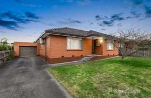 Picture of 5 Lyndford Court, St Albans VIC 3021