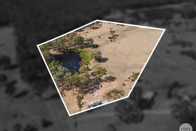 Picture of 96B Vosti Road, MYERS FLAT VIC 3556