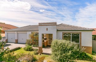 5 Quinton Close, Rutherford NSW 2320