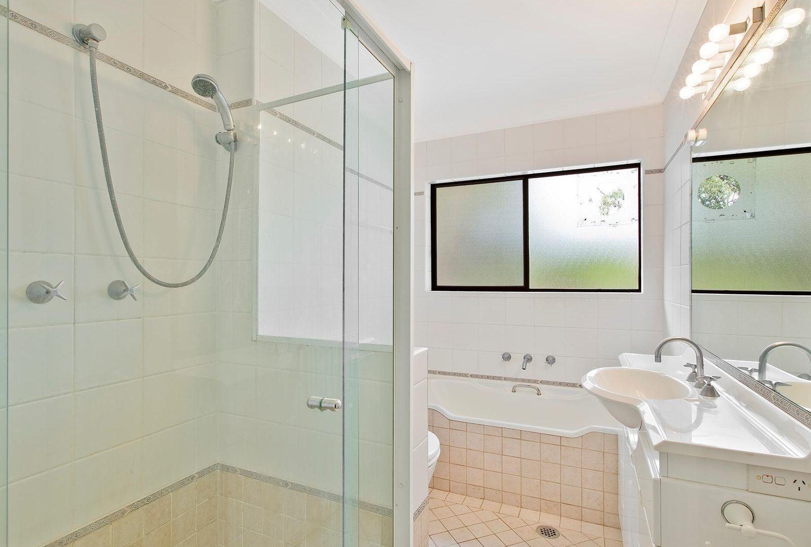 27/438 Mowbray Road, Lane Cove NSW 2066, Image 2