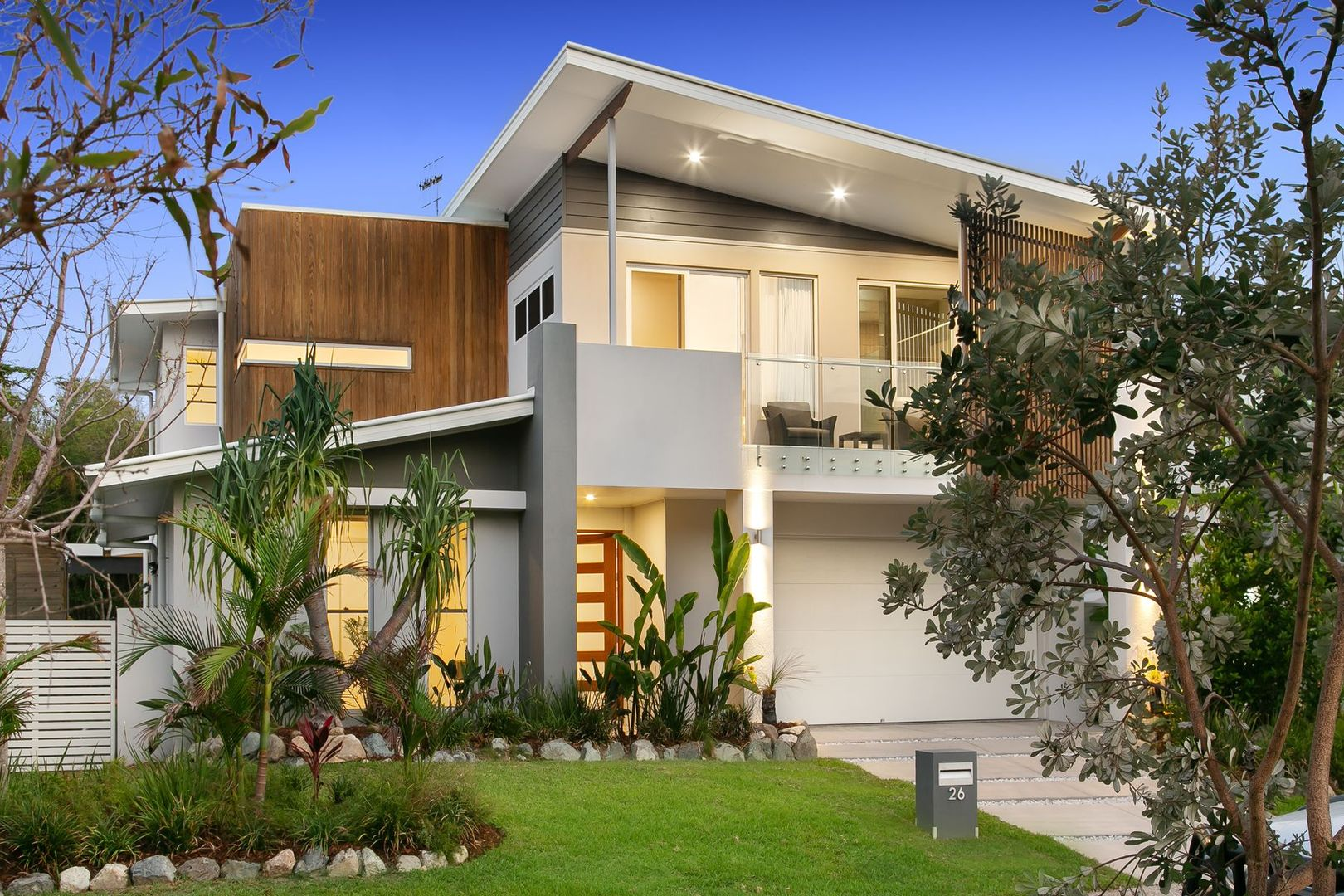 26 Belle Mare Avenue, Yaroomba QLD 4573, Image 0
