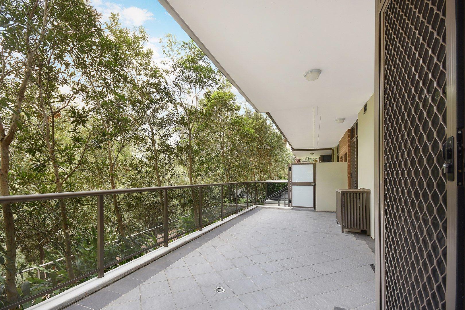 306/2C Munderah Street, Wahroonga NSW 2076, Image 0