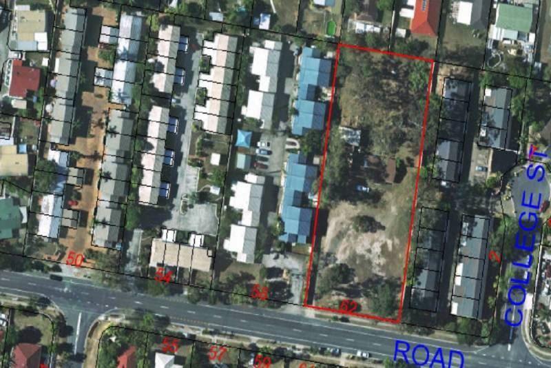 62-64 Monash Road, Loganlea QLD 4131, Image 0