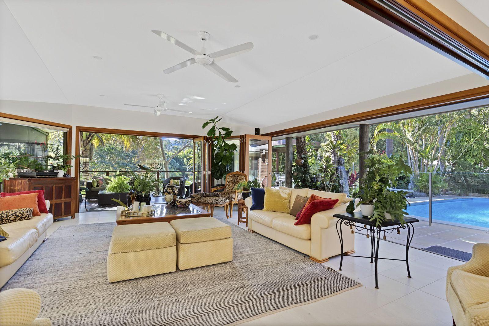 20 Wells Street, Palmwoods QLD 4555, Image 2