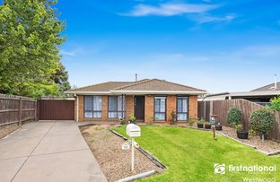 Picture of 10 Nile Court, Werribee VIC 3030