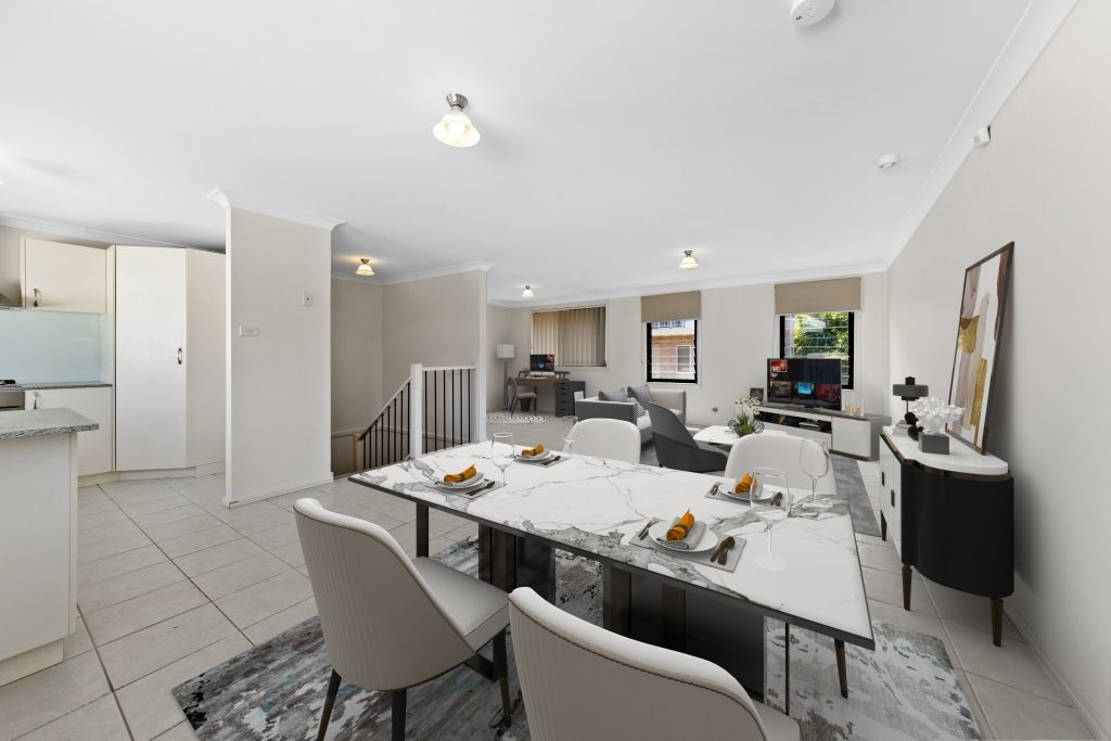 2/17 Henry Parry Drive, East Gosford NSW 2250, Image 0