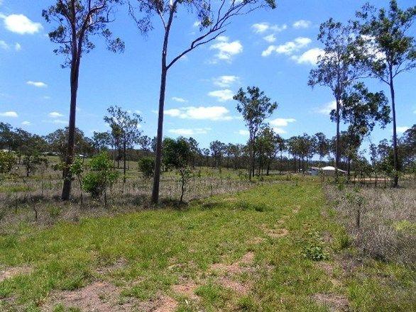 Carmichael Drive, Adare QLD 4343, Image 2